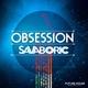 Boric Sava Obsession