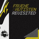 Fruhe Autisten by Boris Brejcha mp3 download
