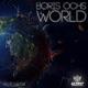 Boris Ochs World