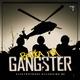 Borka FM Gangster