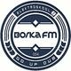 Borka FM Go up Dub