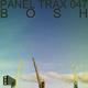 Bosh - Panel Trax 047
