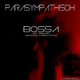 Bossa Parasympathisch
