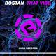 Bostan That Vibe