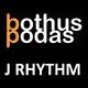 Bothus Podas J Rhythm