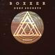 Boxxer Deep Secrets
