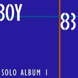 Solo Album 1 by Boy 83 mp3 download