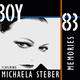 Boy 83 feat. Michaela Steber Memories