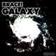 Brace! Galaxy