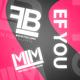 Brain Foo Long And Mathieu Le Manson - Ef You