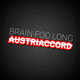 Brain Foo Long Austriaccord