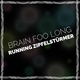 Brain Foo Long Running Zipfelstürmer