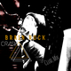 Brain Rock - Crash(Club Mix)