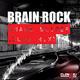 Brain Rock Snake Slicer(Club Mix)