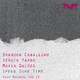 Brandon Caballero, Sergio Pardo & Maria Quiros - Spend Some Time