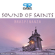 Braspenanza - Sound of Saints