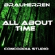Brauherren All About Time