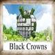 Brauherren Black Crowns
