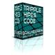 Brauherren Tripple Hipes Code