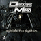 Spin That Shit (Breaking Mind vs. X-Stryker Remix) by Konnektor mp3 downloads