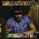 Breakstuff Double D  EP