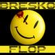 Bresko Flop