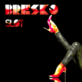 Slot by Bresko mp3 download