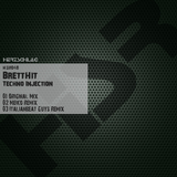 Techno Injection by Bretthit mp3 download