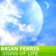 Brian Ferris Signs of Life