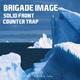 Brigade Image - Solid Front