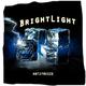 Brightlight Antifreeze