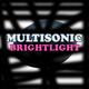 Brightlight Multisonic