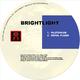 Brightlight Plutonium