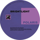Brightlight Polaris