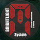 Brightlight Systole