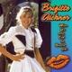 Brigitte Aichner (Südtirol) Wenn dir mein Lied ein Busserl gibt