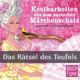 Brigitte Trübenbach Kostbarkeiten aus dem deutschen Märchenschatz - Das Rätsel des Teufels