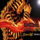 Brillsta - Funfire(Dancehall Version)