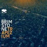 Trapezium by Brimstone mp3 download