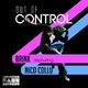 Brinx Feat Nico Collu Out of Control