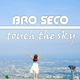 Bro Seco Touch the Sky