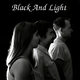Brokenhearted Black and Light