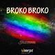 Broko Broko Simunra