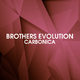 Brothers Evolution Carbonica