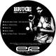 Bruce & Salva Trucha Shot and Go EP