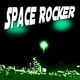 Bruno Mascolo Space Rocker