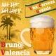 Bruno Valencia Una Cerveza Grande