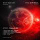 Brux & Raptor Zero Oraculo - EP