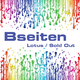 Bseiten Lotus / Sold Out