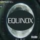 Bside Equinox